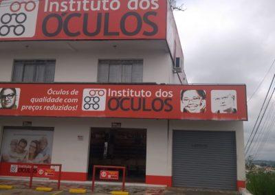 Colombo Ribeira_2