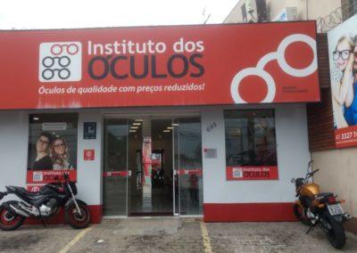 Pinhais Centro_2