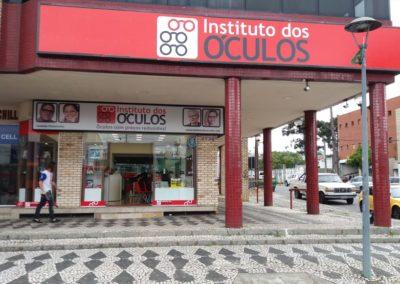 Pinheirinho_3
