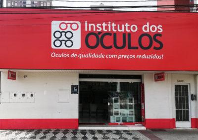 Portão_2