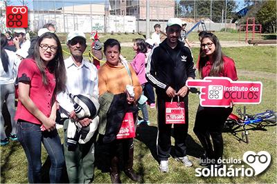 solidario_fanny