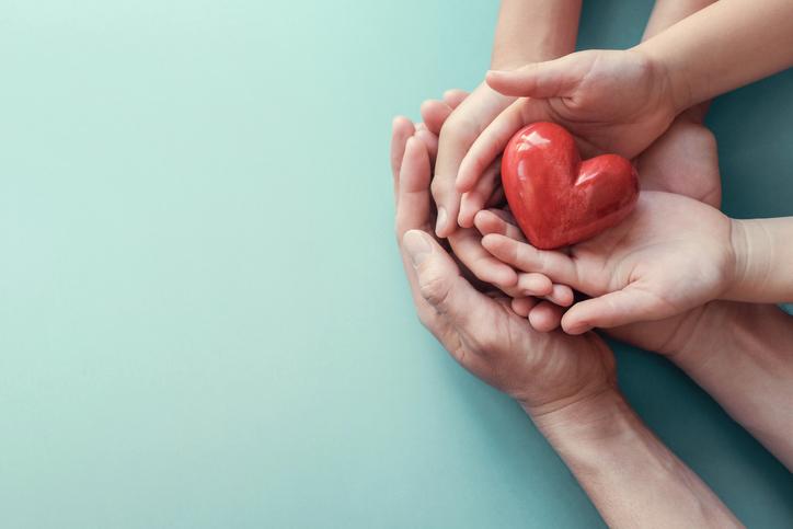 Dia Mundial da Saúde: Dicas para uma vida mais saudável