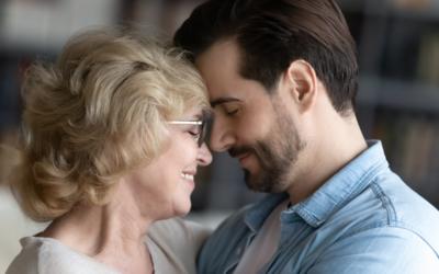 7 perguntas sobre o cuidado com a visão