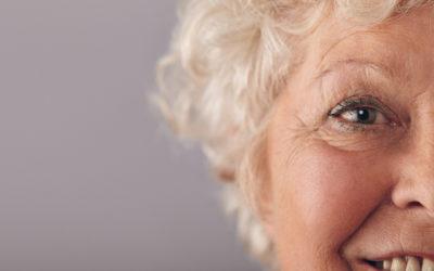 5 dicas para ter olhos saudáveis