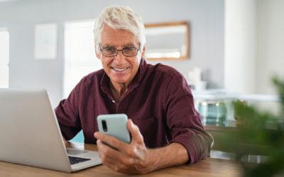 Óculos de descanso: o que são e como funcionam